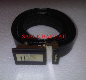Sabuk Bayu Aji