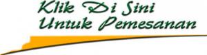 Ikon Pemesanan